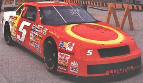Mar May furthermore 8139 Hot Babes Gallerie 8 moreover Babes together with Salma Hayek Hot Hollywood Beauty In likewise Mid 90s Nascar Show Cars. on tide race car